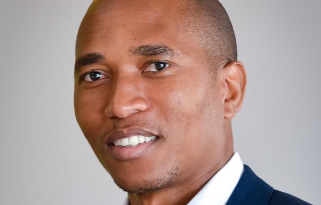 Sifiso Ntombela (supplied)