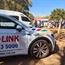 'Mense dood' in skietery naby Tshwane-hospitaal