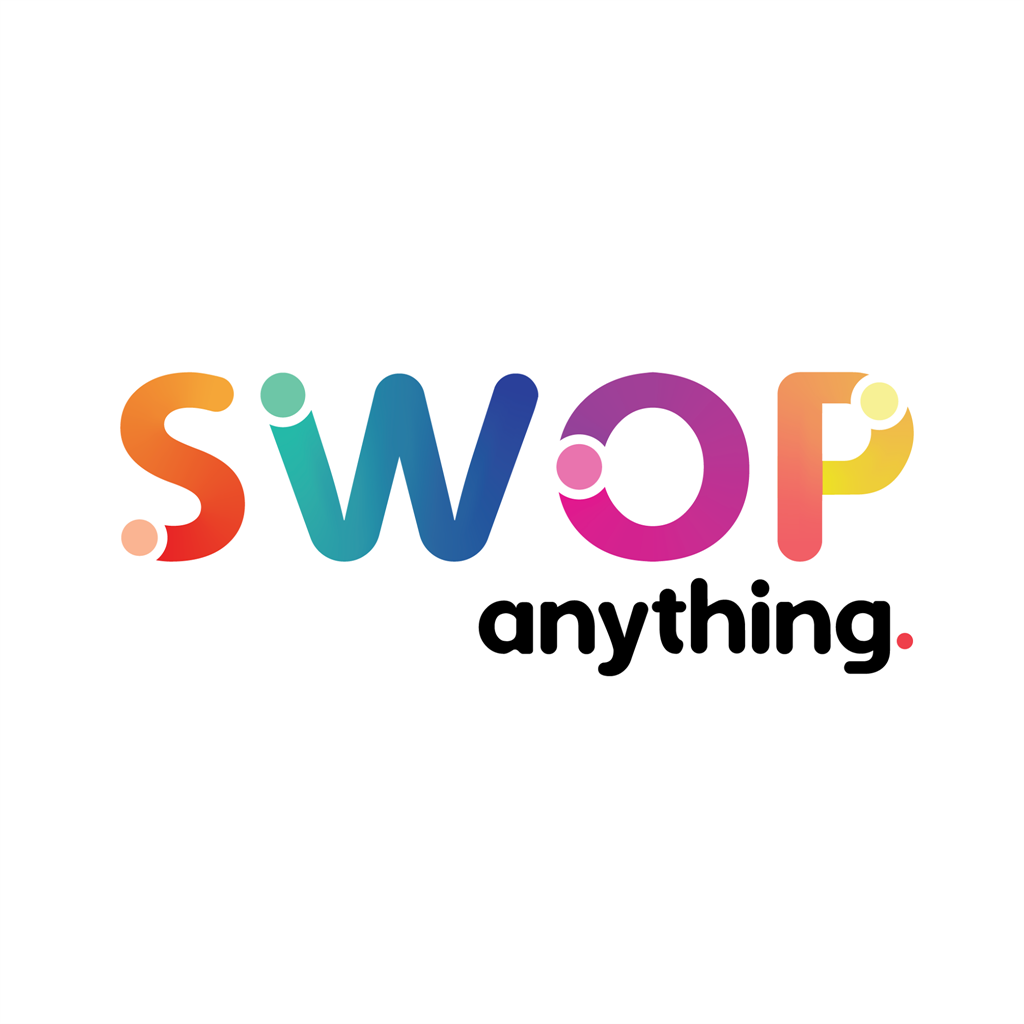 Swopanything.com is an online marketplace that effectively uses the barter system for the modern age. Picture: iStock