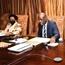 Premier maan teen geweld teen vroue, kinders in N-Kaap
