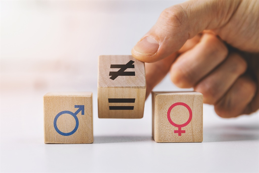 There needs to be gendered impact considerations of any proposed policy to see if it would give rise to or close the inequality gap between women and men. Picture: iStock