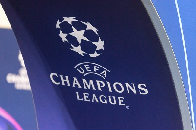 Champions League (Getty Images)