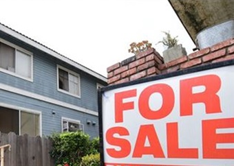 EXPLAINER | What happens to a tenant when the landlord sells the property?