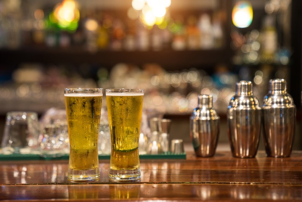 Having already lost R36 billion due to the three costly liquor bans, SA Breweries has welcomed the lifting of the alcohol trade restrictions.