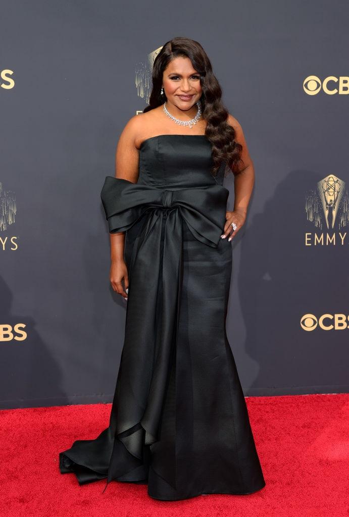 emmys, awards, red carpet, star, actress