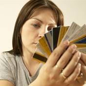 MONEY CLINIC | Help! I'm under debt review. My instalment is R6 000 I can only afford R4 500
