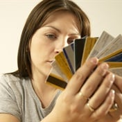 MONEY CLINIC | I cannot meet my debt review obligations. What is the worst that can happen?