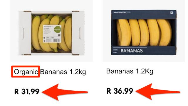 WW banana