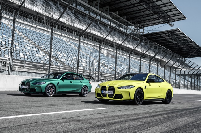 bmw,m3,m4,competition,