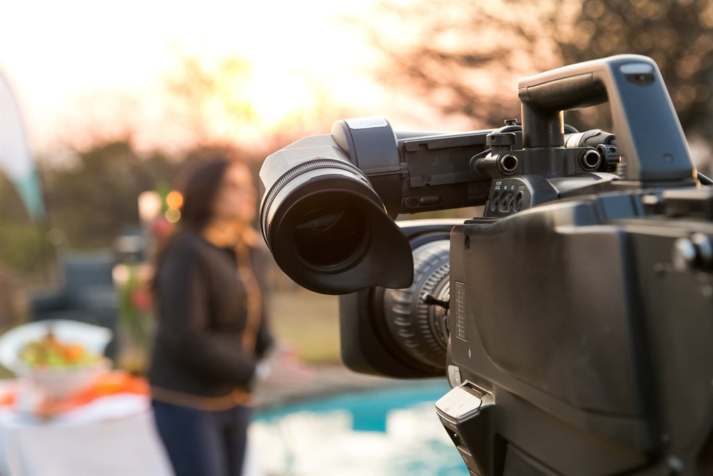 A film production company, Homecoming, in which the Eastern Cape government has invested R2.2 million, has been marred by allegations of exploitation. Picture: iStock