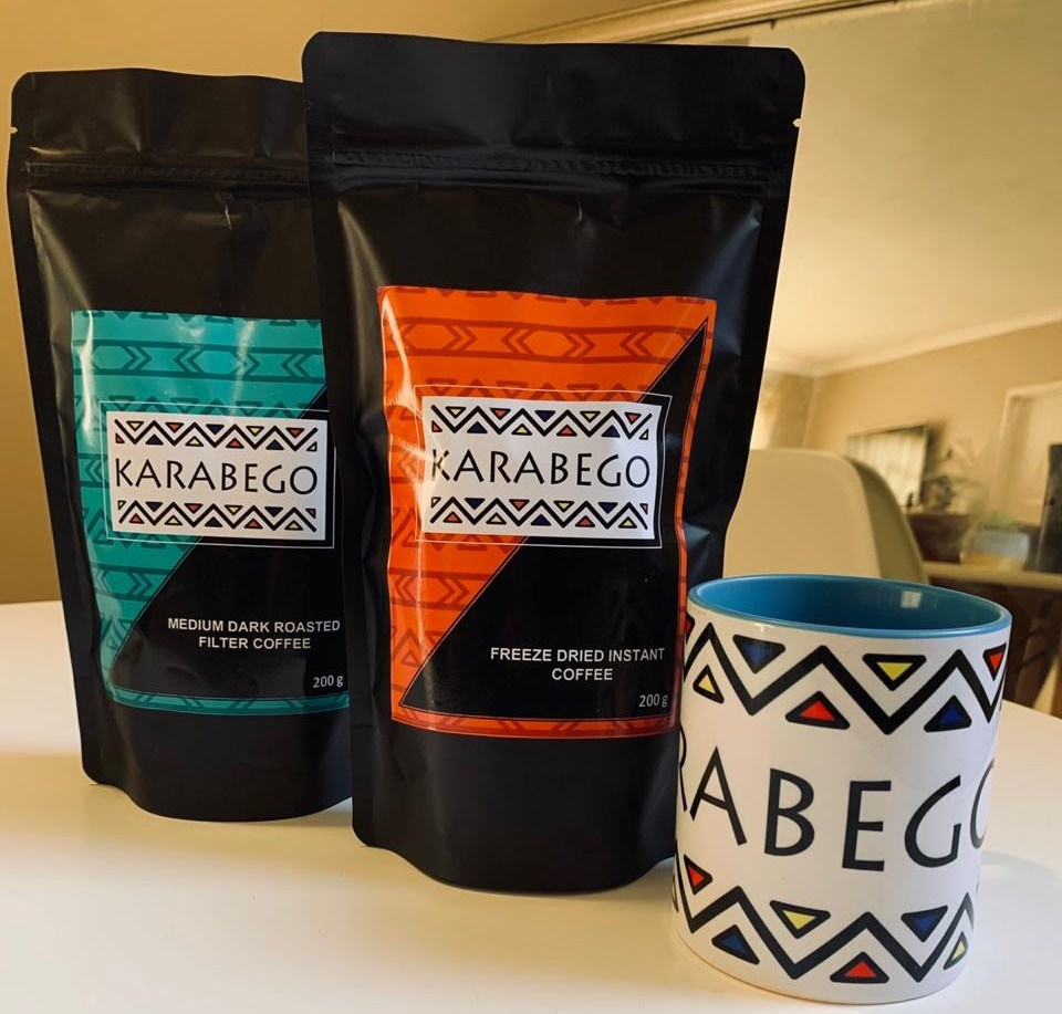 Karabego products