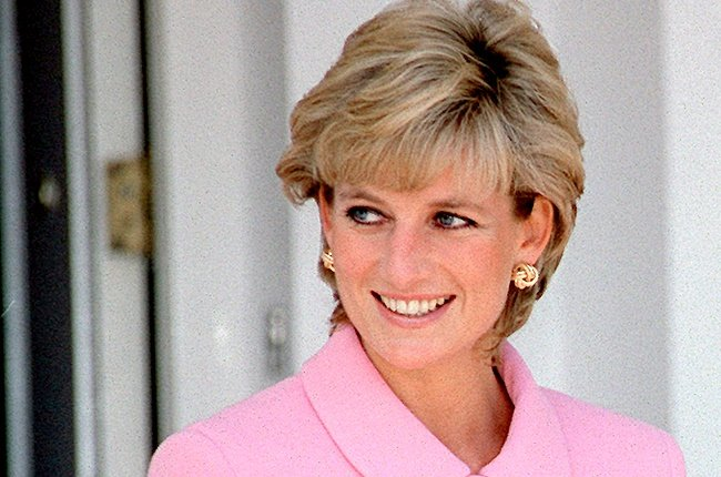 It's a Legendary Interview. Diana's Brother Wants a Probe