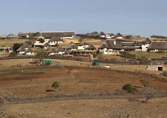 Zuma's architect in court over Nkandla upgrades