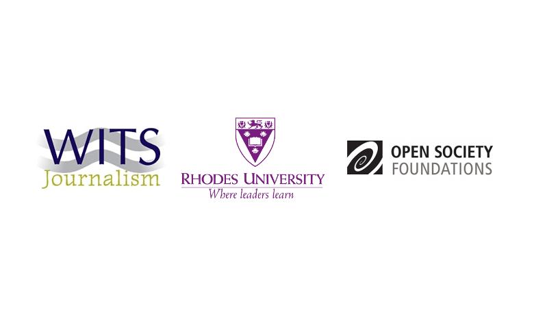 Open Society Fellowship