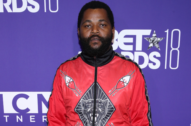 Sjava has denied the rape and abuse allegations made against him.