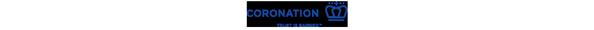 Coronation logo