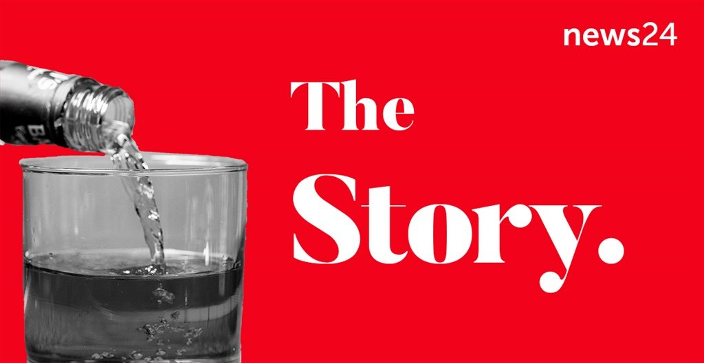 On this week's episode of The Story, we try to make sense of how alcohol has changed the game for government on an economical, social and health scale.