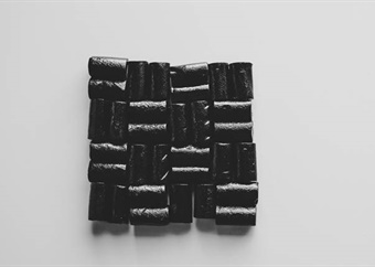 OPINION | The spooky and dangerous side of black liquorice