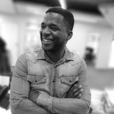 Sbu Ngalwa (Twitter)