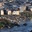 Spesiale ondersoek: Watergehalte in SA – van die beste of haglik