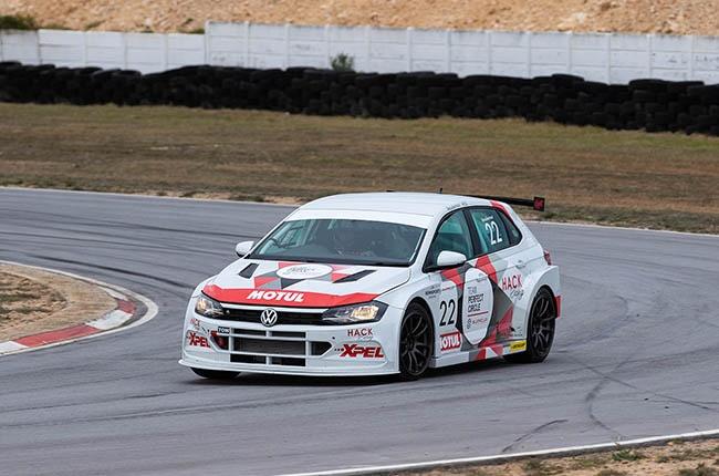 motorsport,racing