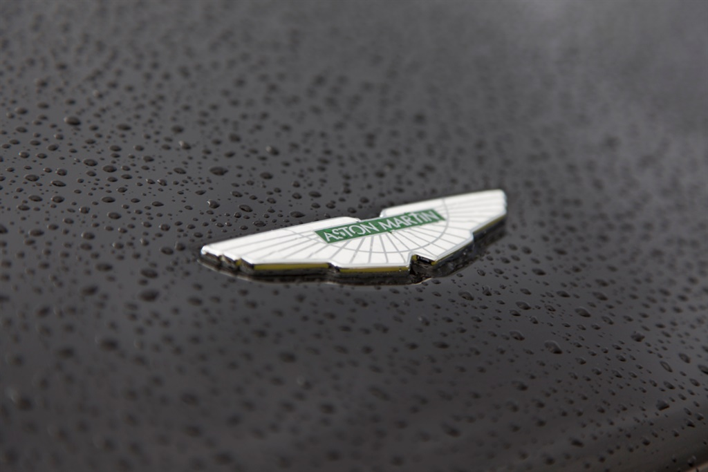 According to a report $2 trillion will be needed to alleviate extreme poverty by 2030. That equates to 500 000 Aston Martin's. Picture: iStock