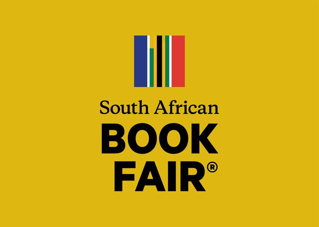 The 2020 virtual South African Book Fair takes place online from 11 to 13 September 2020. (Supplied)