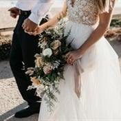 Bride upset after mother-in-law posts wedding pics on Facebook without the newlywed's permission