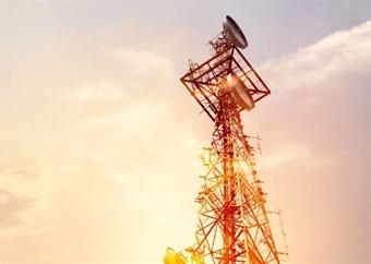 Vodacom and MTN join Telkom in temporary spectrum battle against Icasa