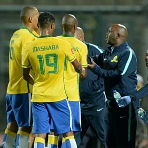 Mamelodi Sundowns (TEAMtalk)