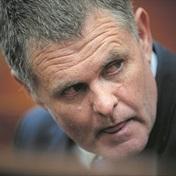 Rohde 'advokate kwyt oor regter se hantering van saak'