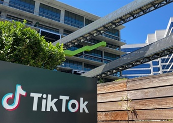 WATCH | ByteDance plans TikTok IPO to win deal - sources