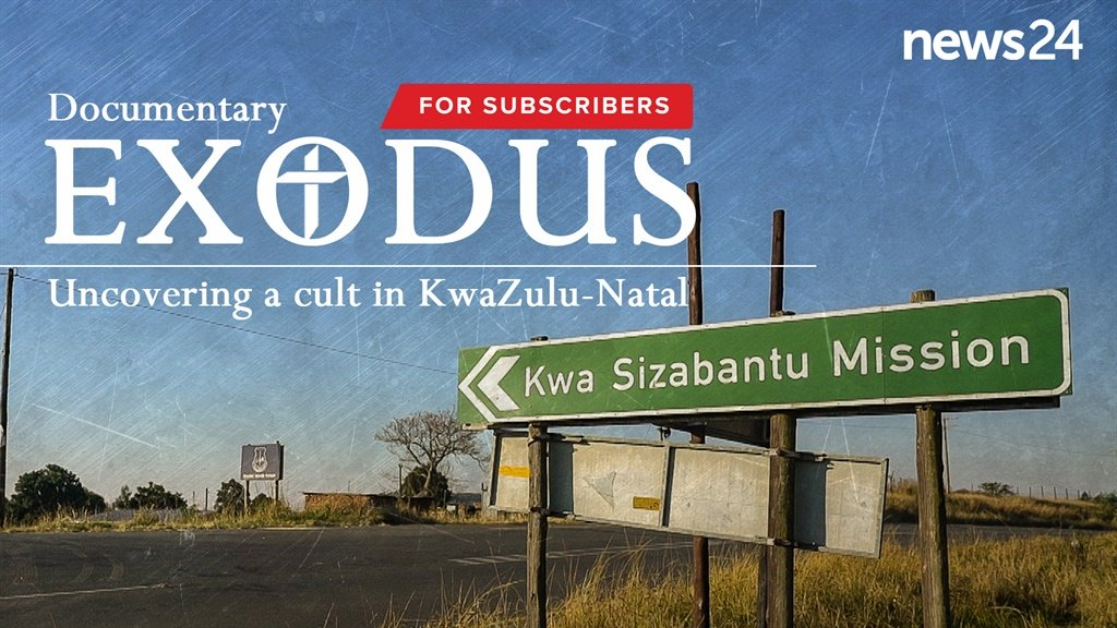 The KwaSizabantu Mission, nestled in the rolling hills of KwaZulu-Natal , finds itself at the centre of claims of cultism.