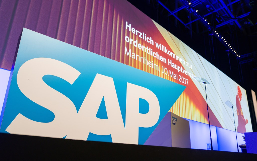 SAP held its annual general meeting in May 2017 in Mannheim, Germany. A month later, the #GuptaLeaks broke and soon SAP found itself embroiled in allegations that it paid more than R100-million in apparent kickbacks to secure work at Transnet and Eskom.