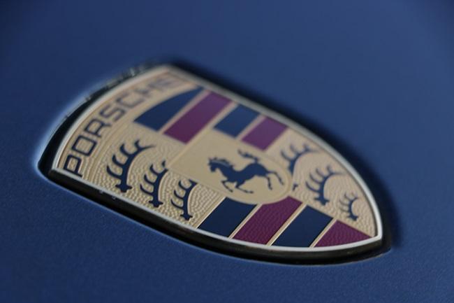 F1 rumour: Audi to Williams, Porsche to McLaren in 2026 - report - News24
