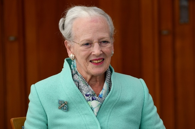 The Danish monarchy is one of the oldest in the world and Queen Margrethe's heritage can be traced back more than 1 000 years. (Photo: Gallo Images/Getty Images)