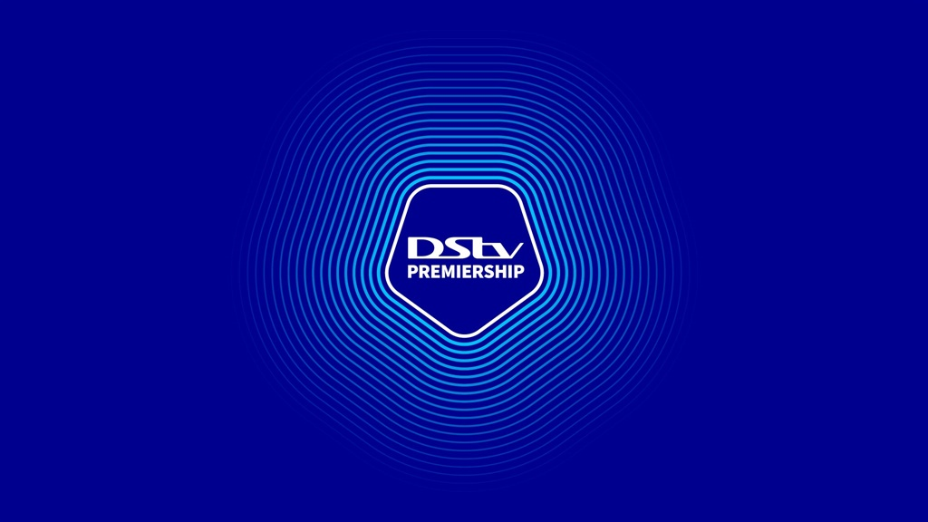DStv has been announced as the new main sponsor for the Premier Soccer League