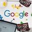 Google bereid om $1 mjd. te betaal vir nuus