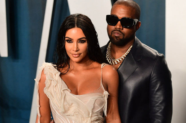 Kanye West recently gifted Kim with a hologram of her late father for her40th birthday celebration.