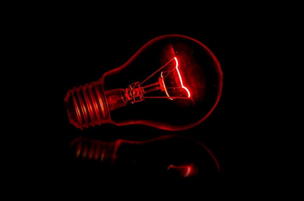 Power has been cut to the offices of the Director of Public Prosecutions in Pietermaritzburg.