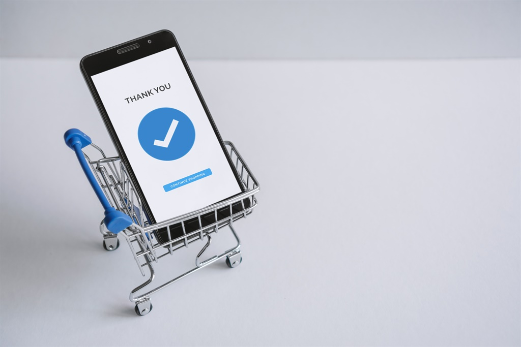 As price-conscious consumers turn to m-commerce and rent-to-own, analysts say these alternatives could be a threat worth noting to traditional retailers. Photo: Getty Images.