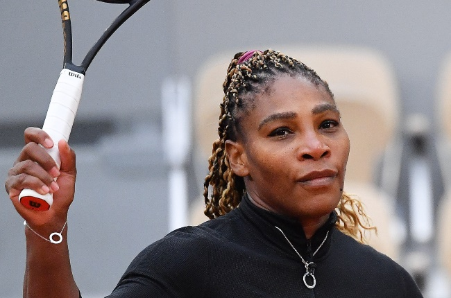 Serena Williams says she felt underpaid in the tennis fraternity. (Photo: GALLO IMAGES/GETTY IMAGES)