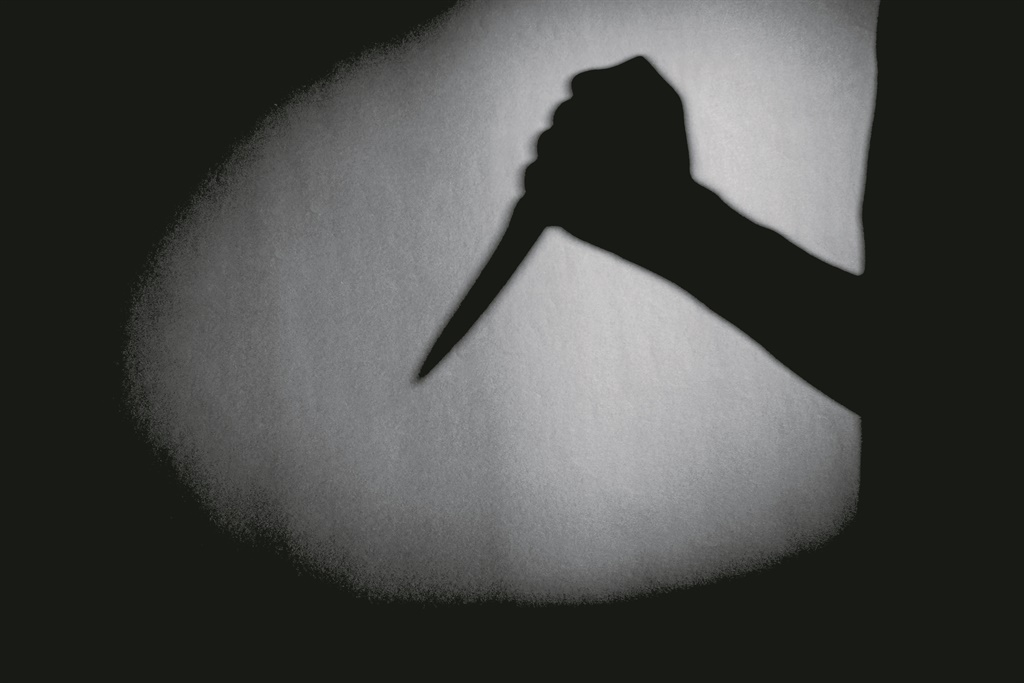 UPDATED Horror case | Relative arrested for murder after nail inserted into KZN toddler's head - News24