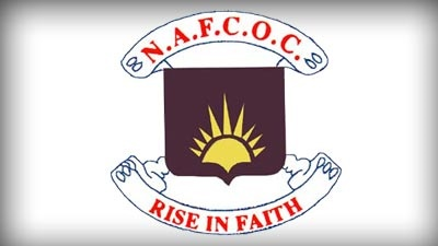 Mother of late Nafcoc Youth president wants answers