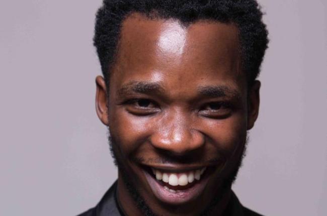 Luyolo Yiba has released a new single