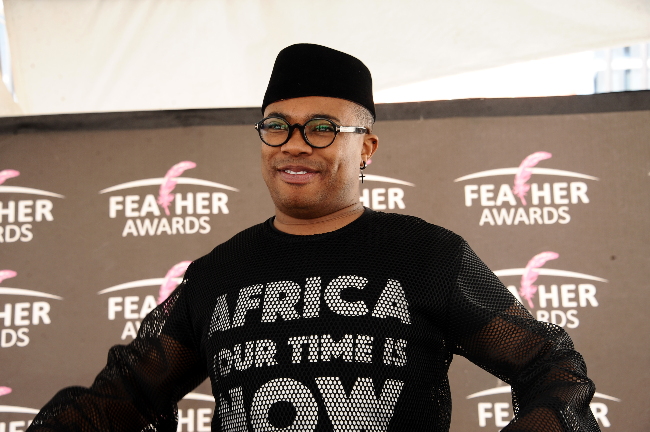 The Feather Awards co-founder Thami Kotlolo says the COVID-19 will not stop the biggest celebration in the country from happening on 11 November 2020