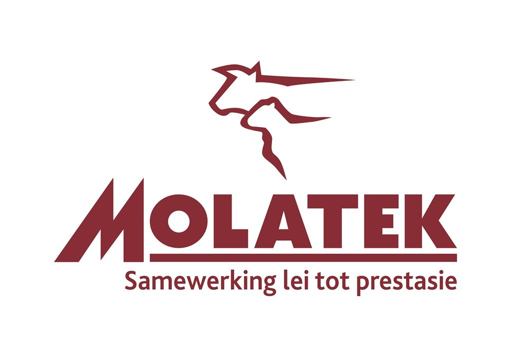 molatek logo