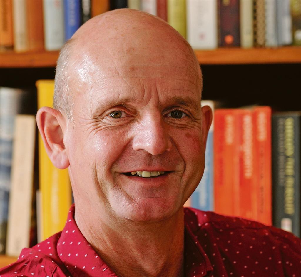 Yves Vanderhaeghen.