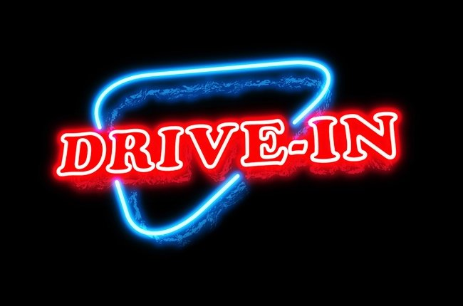 SA's first drive-in festival to take place in Durban from 22 to 24 October 2020.