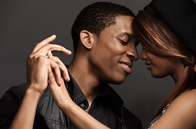 Create quality time with your partner to reignite the flame.